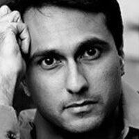 A Talk with Eboo Patel