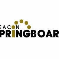 Deacon Springboard and Competitions Information Session