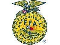SC FFA State Convention