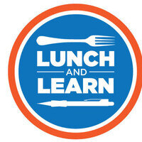 Lunch and Learn: Community Safety