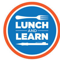 Lunch and Learn: Library