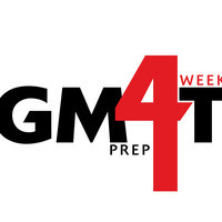 Free 4-Part GMAT Workshops!