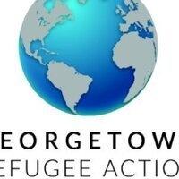 Georgetown Refugee Action