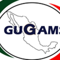 Georgetown University Graduate Association of Mexican Students