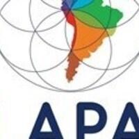 Latin American Policy Association