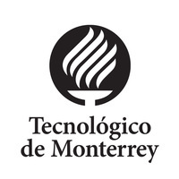 Tecnológico de Monterrey en Ciudad Obregón