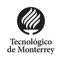 Tecnológico de Monterrey en Estado de México