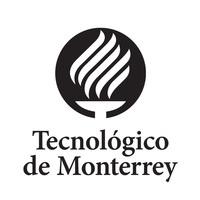 Tecnológico de Monterrey en Irapuato