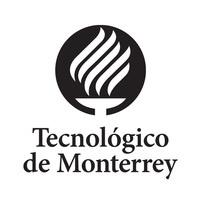 Planeación Computación y Tecnologías de Información 31 mayo Monterrey - virtual