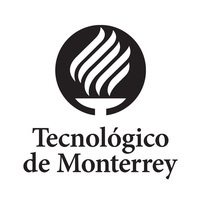 Planeación Negocios 11 junio - 2:30pm Monterrey - Virtual