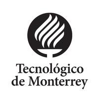 Tecnológico de Monterrey en Zacatecas