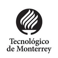 Tecnológico de Monterrey, Sede Puerto Vallarta