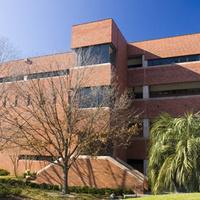 Duxbury Hall (Nursing School) (SCN)