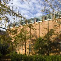 Kellogg Research Building (KRB)