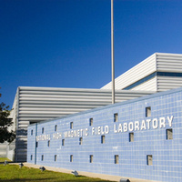 National High Magnetic Field Laboratory (MAG)