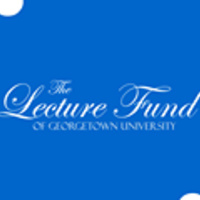Lecture Fund