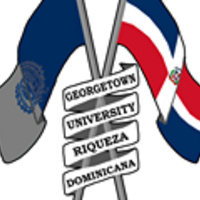 Riqueza Dominicana