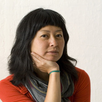 Visiting Artist Lecture- Stephanie Syjuco