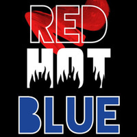 Red Hot Blue - Fridays
