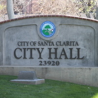 City Council Public Meeting Notice - Special Meeting Notice