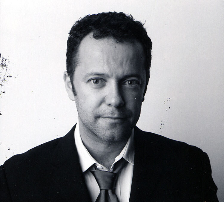 Lecture in Photography: Vik Muniz