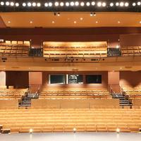 Allen Theatre Complex | Playhouse Square