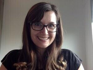 Physics & Astronomy Department Lecture Series: Chiara Mingarelli