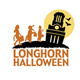 Longhorn Halloween: Fun for UT Families