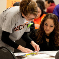 17th Annual Student Financial Aid & College Awareness Workshop