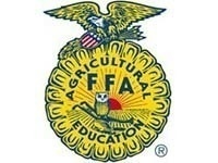 SC FFA State Tool ID CDE