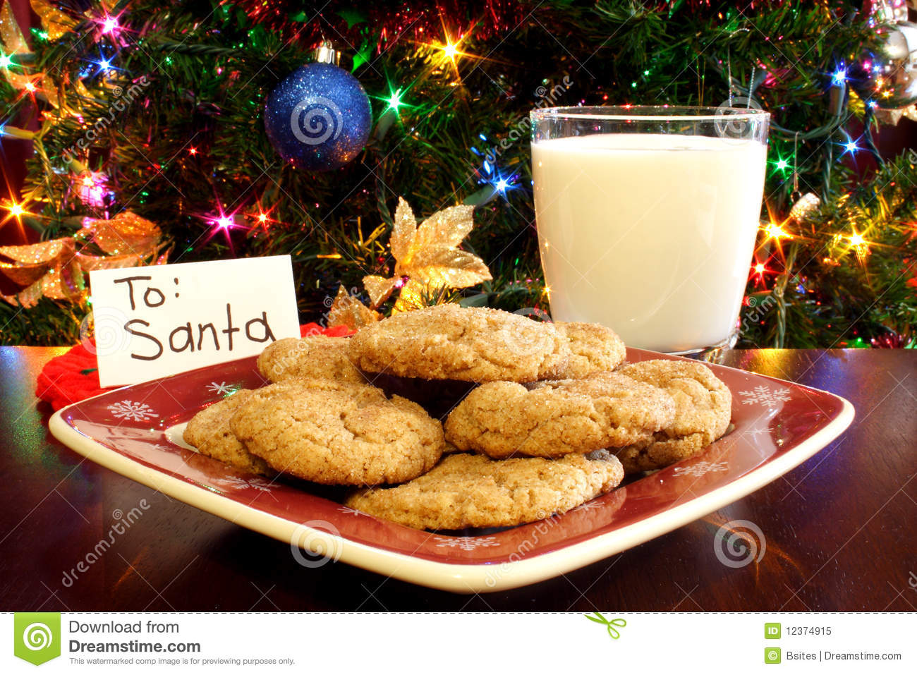 Cookies With Santa Explore Gwinnett Events