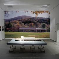 Arnold and Sheila Aronson Galleries, Sheila C. Johnson Design Center