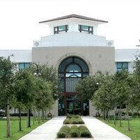 MacArthur Residence Hall I