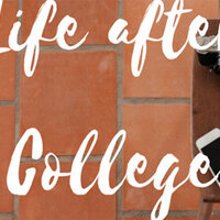 Life after College Series: Finding a Church: Where's the steeple and knowing the people