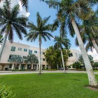 Christine E. Lynn College of Nursing