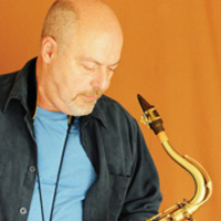 Guest Artist: Mark Colby, saxophone, with UofL Jazz Faculty