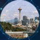 Seattle Virtual Networking Hour