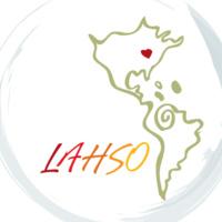 LAHSO General Body Meeting