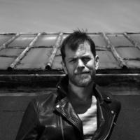 Meet the Artist: A Conversation with Donny McCaslin