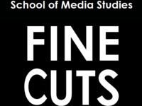 FINE CUTS: 38th Annual Invitational Film Show & Reception