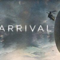 SAB Presents: ARRIVAL