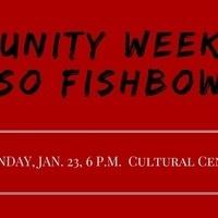 Unity Week 2017: RSO Fishbowl