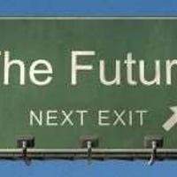 What's Next for You? Recruitment Fair - ELEOD