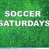 Soccer Saturday with Arabic Club - Event Calendar