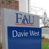 Davie West