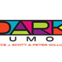 Exhibition: Joyce J. Scott and Peter Williams | Dark Humor