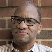 Black History Month Keynote Speaker: Wil Haygood