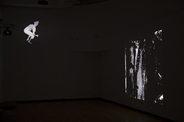 Jan Tichy Gallery Talk