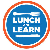Lunch and Learn: Environmental Health and Safety