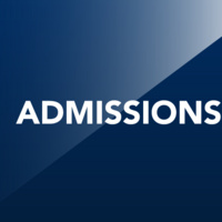 Second Bachelors Fall Application Deadline
